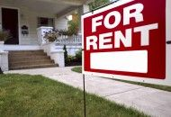 Beyond Insurance: 4 Renter Must-Dos for Renters Insurance