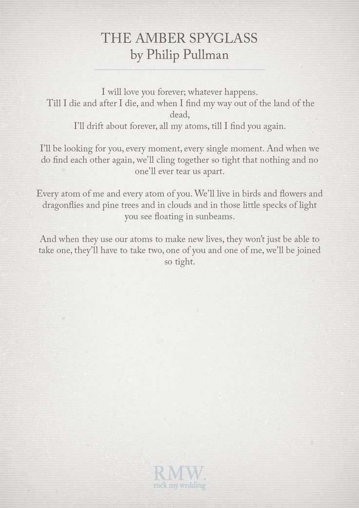What Is Love Wedding Reading: 25+ Best Ideas About Funeral Poems On Pinterest