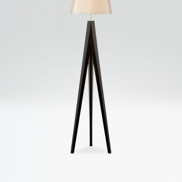 les 92 meilleures images du tableau lampadaire sur pinterest lampadaires art d co et belle maison. Black Bedroom Furniture Sets. Home Design Ideas