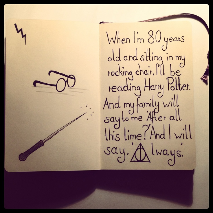 D Line Drawings Quote : Images about harry potter on pinterest