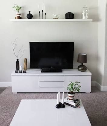 Image result for tv cabinet