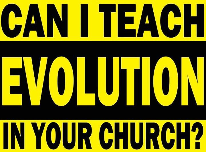 The church state controversy in public schools
