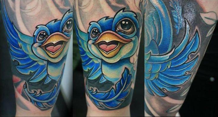 ANNA BECSE - Guest artist / Vendég tetováló - Booking open / Foglalható időpontok:  2016.01.11 - 2016.01.29.  info@fineheart.hu #tattoo #hungariantattoo #hungariantattooartist