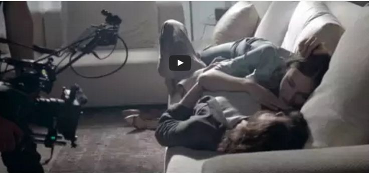 Backstage   Home at last 2016 Backstage video of the shooting days: HOME AT LAST 2016. Directed by Mauro Vecchi.