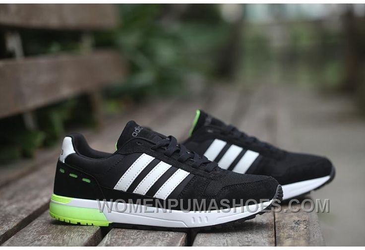 http://www.womenpumashoes.com/adidas-neo-men-black-lastest-rnyke.html ADIDAS NEO MEN BLACK LASTEST RNYKE Only $74.00 , Free Shipping!