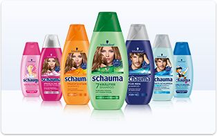 Looking for hair smoothening technique? Try out Keratin Shampoo ohneSilikone to cherish your hairs with extra nourishment. Keratin is a protein that smoothens your hairs and also makes them stronger that prevents hair fall. A protective layer is created that allows better reflection of lights in order to make your hairs shine. http://silikonfreieshampoos.de/keratin-shampoo-ohne-silikone.php