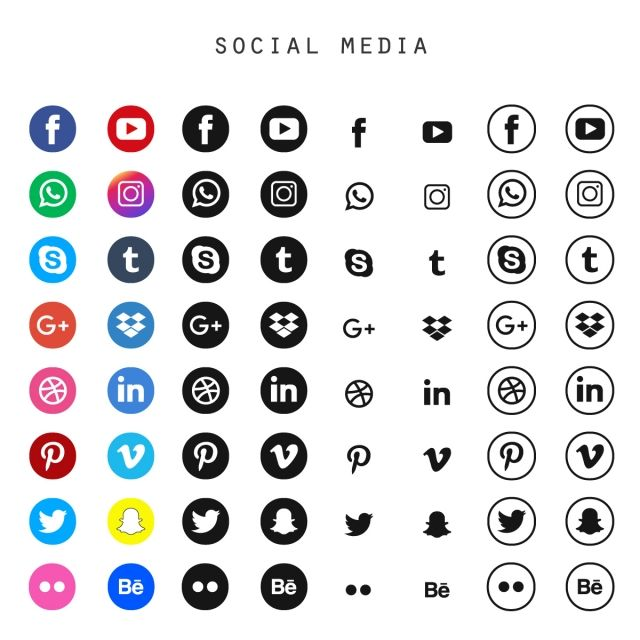 Download Icon Linkedin Svg Eps Png Psd Ai Vector Color Free Logo Linkedin Svg Eps Png Psd Ai Vector Color Free Facebook Marketing Linkedin Accounting
