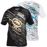 Ecko Unltd. Speak Right Mens MMA T-Shirt  - http://forthatgeek.com/clothing-accessories/ecko-unltd-speak-right-mens-mma-t-shirt-2/