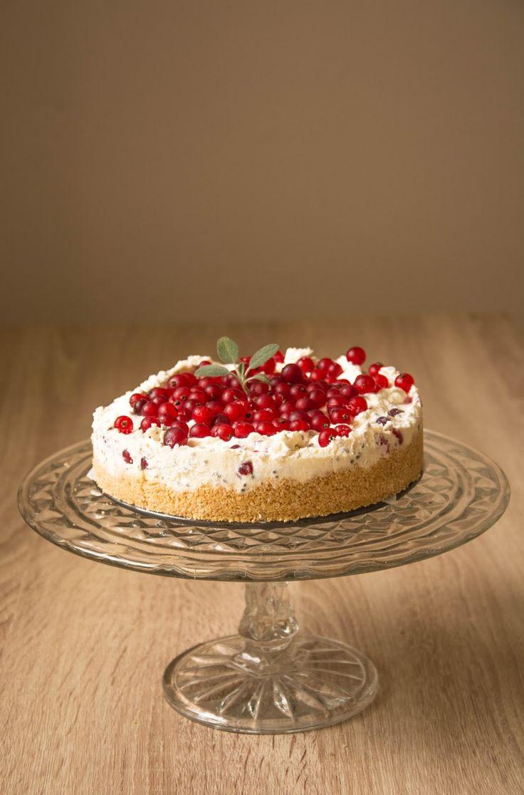 Aj škaredé koláče potrebujú lásku. Vyskúšajte so mnou zdravé a rýchle recepty, ktoré zvládnu aj začiatočníci.
