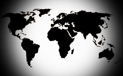"""20/02/2013: Día mundial de la justicia social  """"La justicia social es un principio fundamental para la convivencia pacífica y próspera, dentro y entre las naciones. Defendemos los principios de justicia social cuando promovemos la igualdad de género o los derechos de los pueblos indígenas y de los migrantes. Promovemos la justicia social cuando eliminamos las barreras que enfrentan las personas por motivos de género, edad, raza, etnia, religión, cultura o discapacidad"""" (ONU)"""
