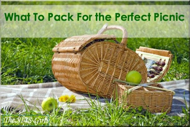 what to pack for a picnic: Picnic Foods, Picnic Ideas, Toddler Food Ideas, Perfect Picnic, Dining Ideas, Bicycle Picnics, Campsite Picnics, Fun Picnics, Picnic Baskets