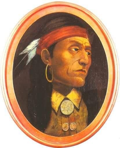 Pontiac or Obwandiyag (c. 1720 – April 20, 1769) was an Odawa war chief who became noted for his role in Pontiac's War (1763–1766), an American Indian struggle against British military occupation of the Great Lakes region and named for him. It followed the British victory in the French and Indian War, the North American front of the Seven Years' War. Pontiac's importance has been debated in the war that bears his name. Nineteenth-century accounts portrayed him as the mastermind and leader of…
