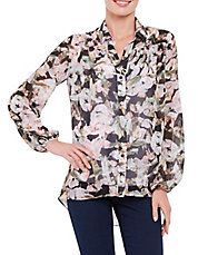 Lord & Taylor Online Store - Shop Designer Shoes, Designer Handbags, Women's, Men's and Kids Apparel, Home and Gifts. Find Gucci, Prada, Diane von Furstenberg, Christian Louboutin, Jimmy Choo, Burberry, and more at lordandtaylor.com
