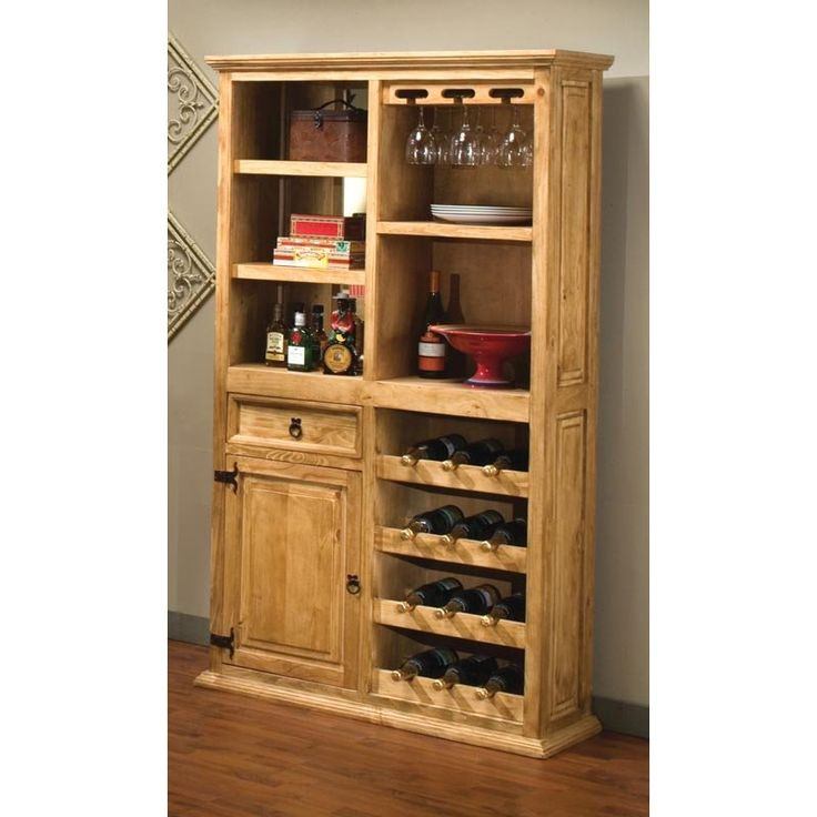 21 Best Images About Mini Bar At Home On Pinterest: 24 Best Images About CANTINAS & BARES On Pinterest