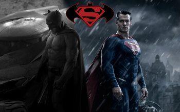 Fan Art: Batman Vs Superman HD Wallpapers | Photos & Images