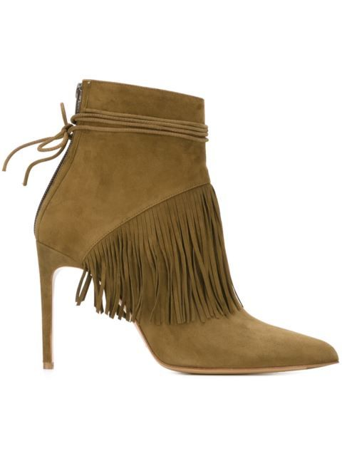 Shop Bionda Castana 'Sahar' boots in Bionda Castana from the world's best independent boutiques at farfetch.com. Shop 400 boutiques at one address.