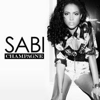 Sabi-Champagne by officialsabi on SoundCloud