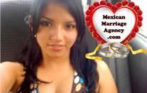 meet women in mexico