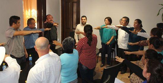 Gobierno de San Fernando impulsa la participación social para el mejoramiento educativo - http://www.esnoticiaveracruz.com/gobierno-de-san-fernando-impulsa-la-participacion-social-para-el-mejoramiento-educativo/
