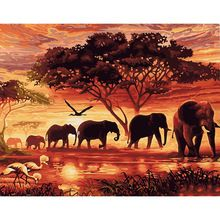 Online shopping for prints and canvas wall decor with free worldwide shipping