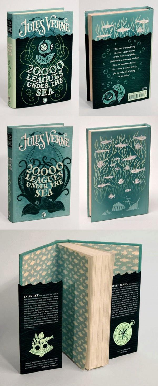 "Image Spark - Image tagged ""books"", ""covers"", ""illustration"" - LindseyWard"