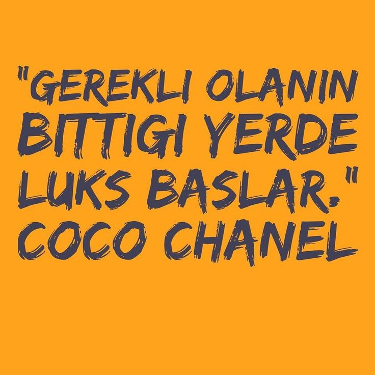 #cocochanel #coco #chanel #söz