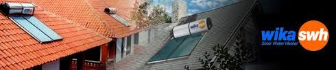 Service Wika Solar Water Heater Jakarta Timur. Service Wika Pemanas Air Jakarta Timur. Telp.021-86908408 Hp.081311111057 Perusahaan Cv.Citra Champion Melayani Service Layanan Perbaikan Khusus Merek WIKA Solar Water Heater Silahkan hubungi kami untuk informasi lebih lanjut CV CITRA CHAMPION JL Raya Kapin Kampung baru No 25 Pondok kelapa 13450, Jakarta timur Telepon : 02186908408 – 02136477764 Website : http://www.cvcitrachampion.webs.com Email cvcitrachampion@gmail.com Call Us : 081311111057