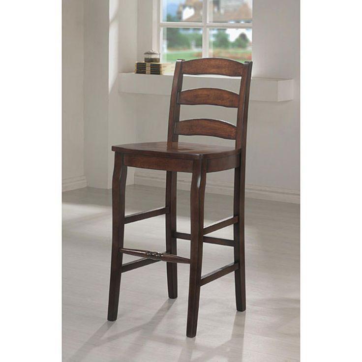 best ideas about Cheap bar stools on Pinterest