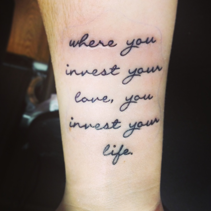 best 25 new tattoos ideas on tattoos for