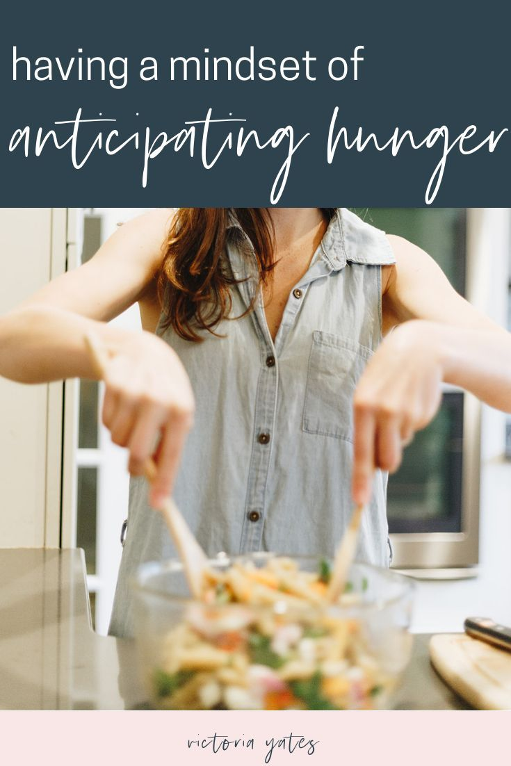 Honoring Your Hunger Made Practical Learning How To Anticipate Hunger Is So Crucial For Busy People Li Intuitive Eating Healthy Mind And Body Intutive Eating