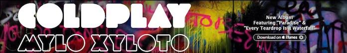 Coldplay tickets. July 2. Atlanta GA. Philips Arena