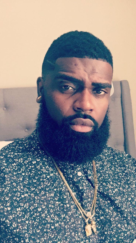 nike roshe run woven black mens beard