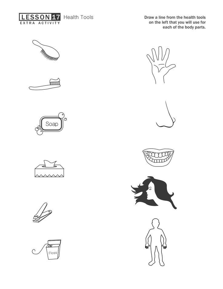 Spr 17 Environments- Hand washing: I like this step by step hand ...