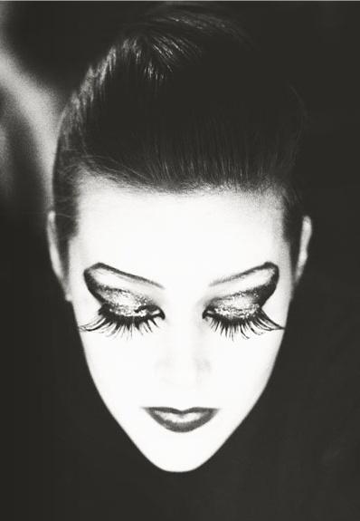 Ellen von Unwerth: Fabulous Photography, White Photography, Art Deco, Unwerth Photography, Favorite Photographers, Photography Inspiration, Ellen Von Unwerth