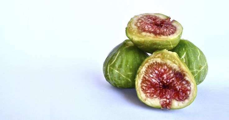 Fig supplies healthy amounts of dietary fiber, which keeps your system regulated and may have a positive effect on weight management.