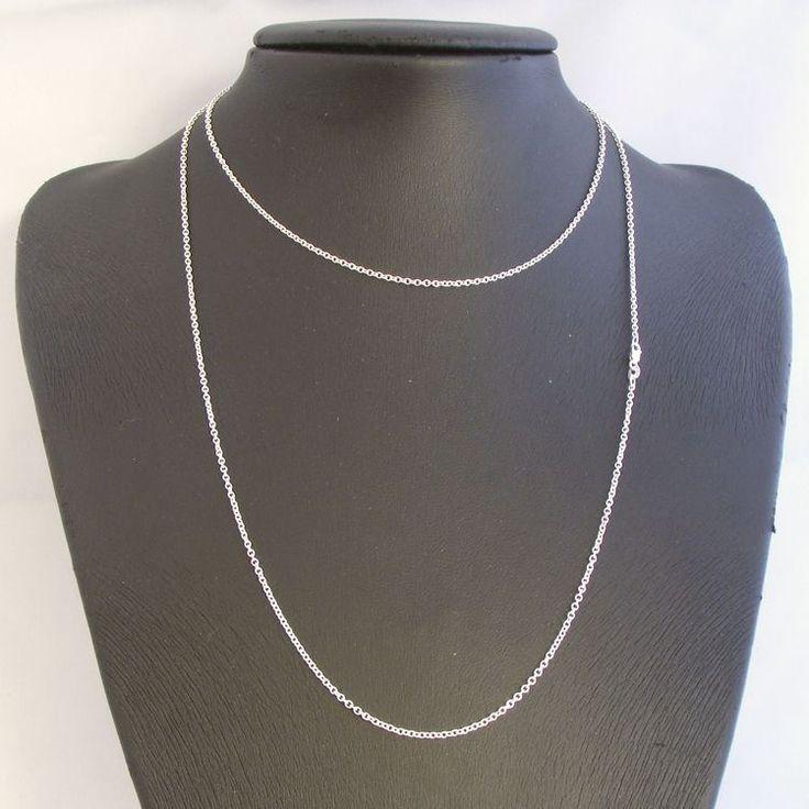 https://flic.kr/p/S2DvTY | Silver Necklaces - 100% Australian Made Precious Metal Jewellery | Follow Us : blog.chain-me-up.com.au/  Follow Us : www.facebook.com/chainmeup.promo  Follow Us : twitter.com/chainmeup  Follow Us : au.linkedin.com/pub/ross-fraser/36/7a4/aa2  Follow Us : chainmeup.polyvore.com/  Follow Us : plus.google.com/u/0/106603022662648284115/posts  Follow Us : www.instagram.com/fraserross_chainmeup/ ----------------------------------