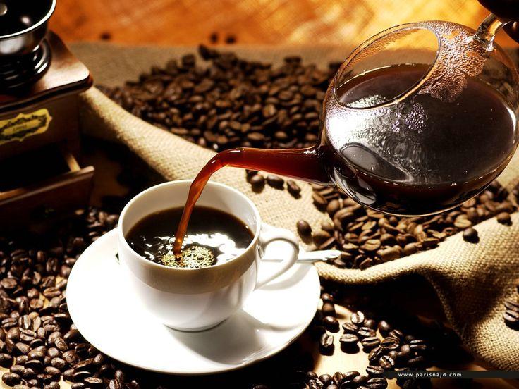 تناولي القهوة صباحا لتحصلي على هذه الفوائد