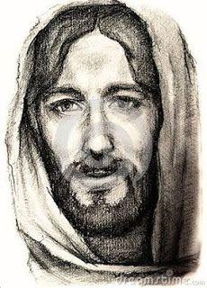 Conspiracy Feeds: Ήταν Έλληνας ο Ιησούς: Ο Χριστός ήταν Έλληνας της ...