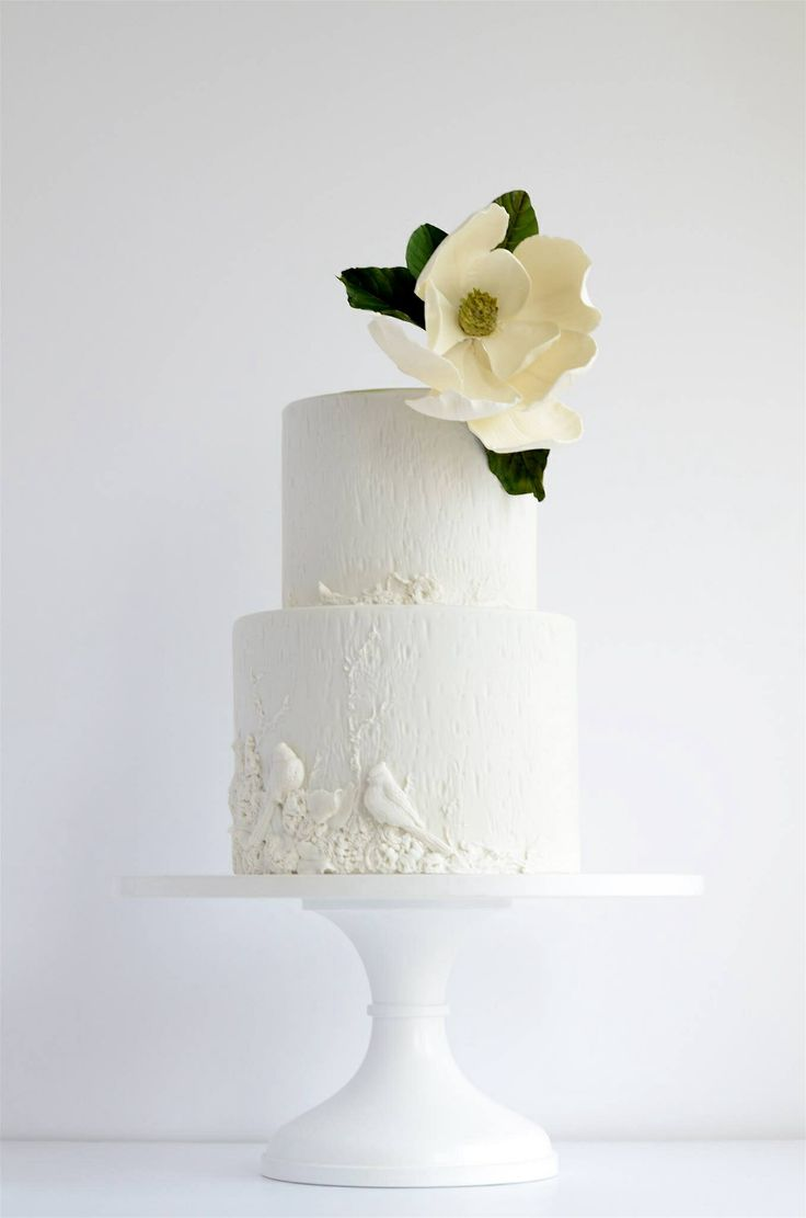 how to build a wedding cake with pillars maggie cake stunning 15590