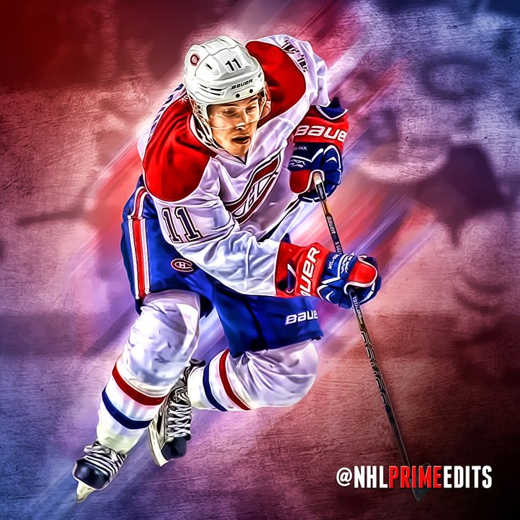 368 Best Montreal Canadiens Images On Pinterest Hockey