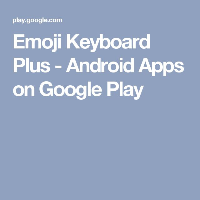 Android Bluetooth Keyboard Emoji: 1000+ Ideas About Emoji Keyboard On Pinterest