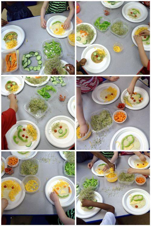 Best 25 Nutrition Activities Ideas On Kids