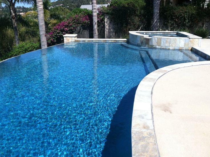 37 Best Metal Pool Handrails Images On Pinterest Metal