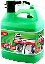 Slime Tube Sealant 1 Gallon