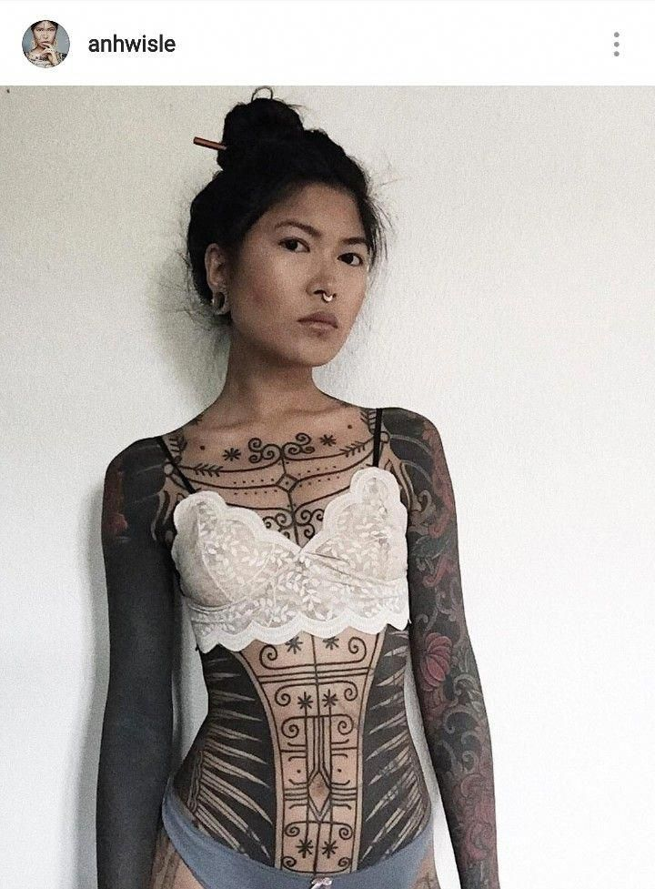Japanese Tattoo Designs Sleeve Japanesetattoos Girl Tattoos Body Tattoos Female Tattoo Models