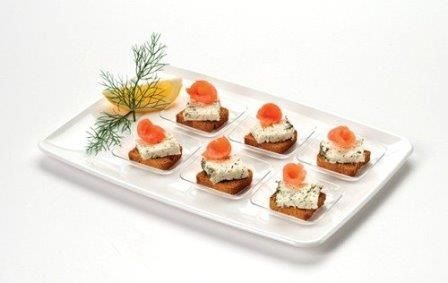 Catering Trays for Every Event