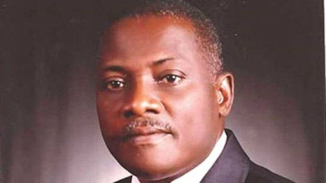 He has been having financial dealings with GTBhis lawyer says The Chief Executive of Innoson Technical Manufacturing Company Enugu Chief Innocent Chukwuma was yesterday arrested by operatives of the Economic and Financial Crimes Commission (EFCC) over alleged undisclosed financial crime.  Chukwuma was apprehended about 11:30a.m. at his Government Reserved Areas (GRA) Enugu residence by armed police officers.  Being aware of his impending arrest several trucks belonging to his company had…