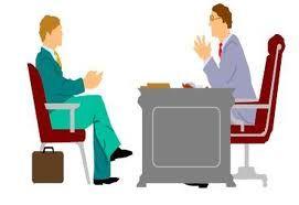 L'abito per il colloquio di lavoro: quale colore è il più adatto a te?