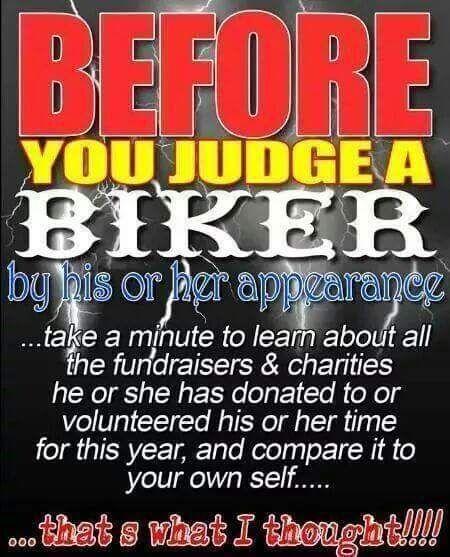 910 Best Images About Biker Quotes On Pinterest Biker