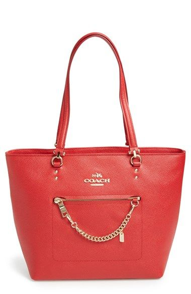 2016 new style Coach handbags store, Simple a elegant, The most popular bags,  Lowest Price! 46b36721aa